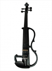 Kinglos Electric Violin SDDS-1306