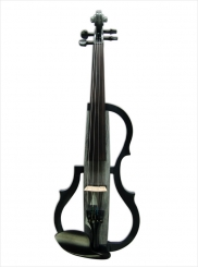 Kinglos Electric Violin SDDS-1602