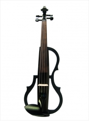 Kinglos Electric Violin SDDS-1603