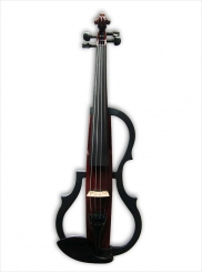 Kinglos Electric Violin SDDS-1604