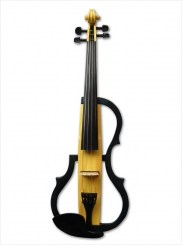 Kinglos Electric Violin SDDS-1605