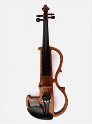Kinglos Pro Electric Violin MWDS-1901