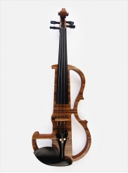 Kinglos Pro Electric Violin MWDS-1903
