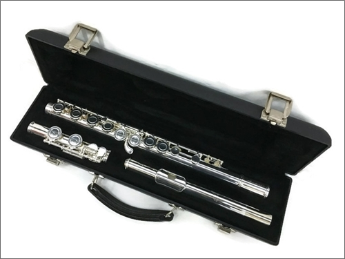 Flute Armstrong 104 Student Model