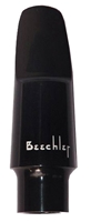beechler BL10-7 black diamond